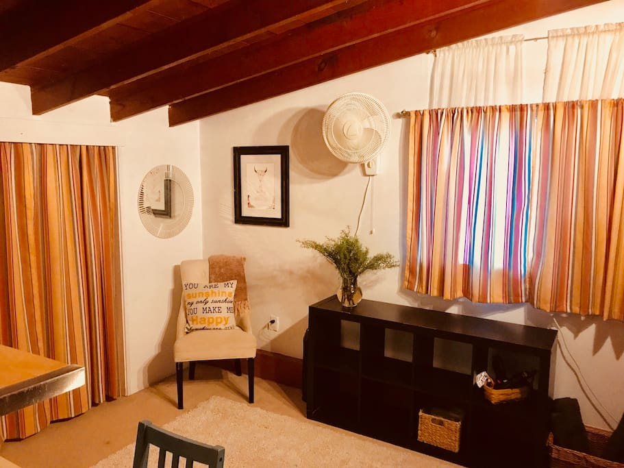 Family Rent Room To Students San Diego