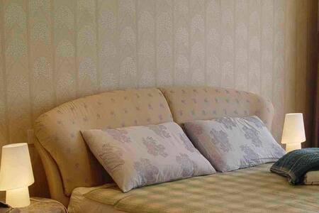 适合您居住的温馨独立房间。 - Liaoyang Shi - Pis