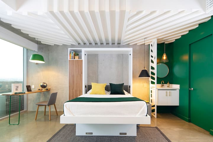 Luxury-Design Studio