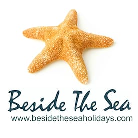 Beside The Sea Holidays's profile photo
