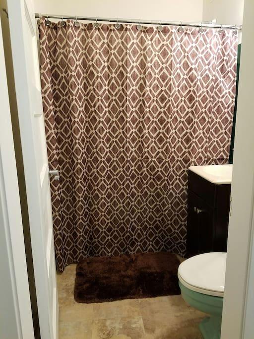 Cozy place appartamenti in affitto a springfield - Pipi a letto a 8 anni cause ...