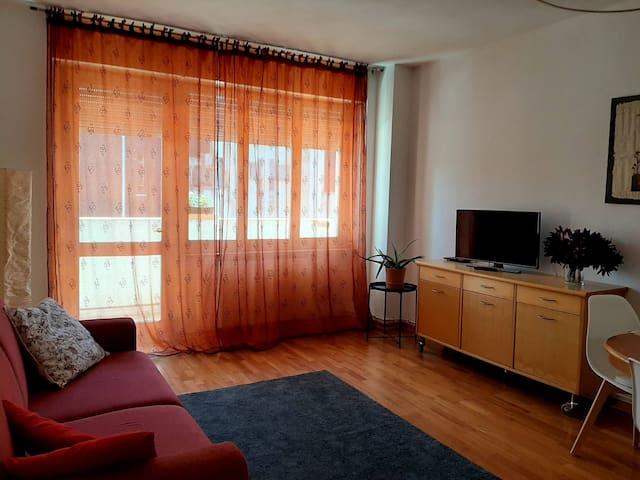 Casa Tiepolo: il tuo appartamento a Udine