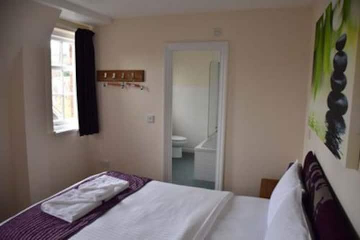 Stones Hotel Family Rooms