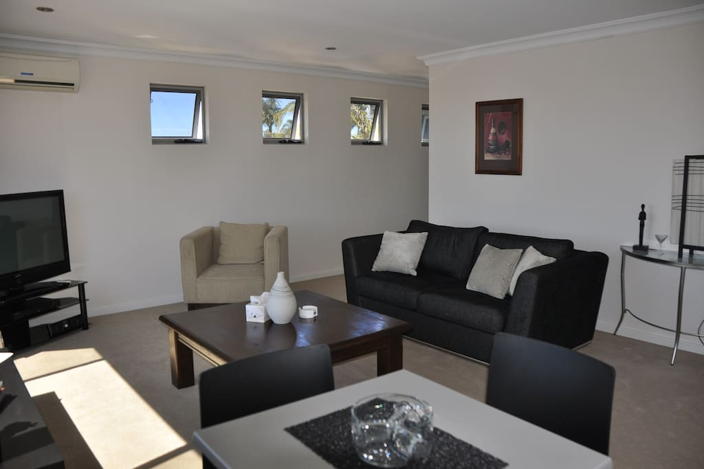 Woodvale Apartments Reviews