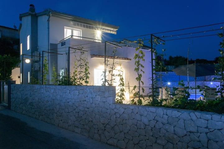 Villa Supuk