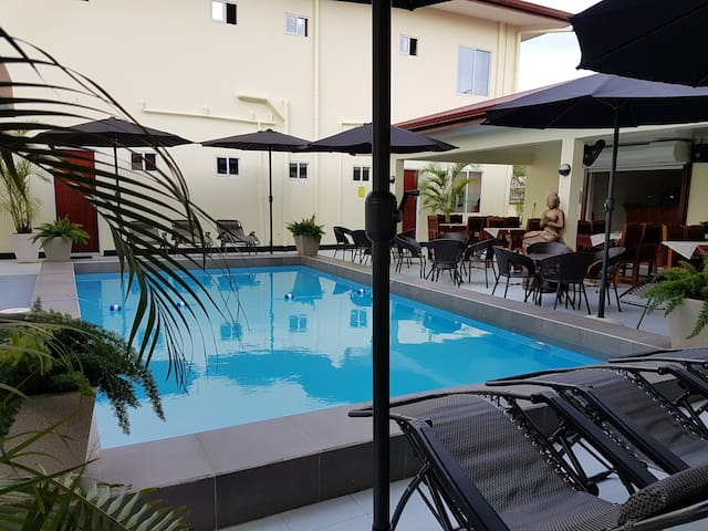 Stijlvolle, luxe, moderne, betaalbare villa`s