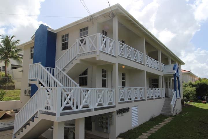 Turtle Ridge Apartments #4