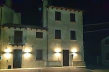 Maison P&C-Comfort the best to Bassano del Grappa