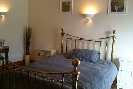B&B In The Country - Leicestershire
