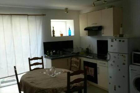 Appartement au coeur du village - Dompierre-sur-Mer