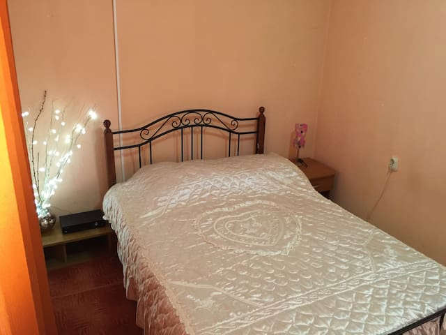 Rooms for two ''Borovac'' - Vrgorac - Szoba reggelivel