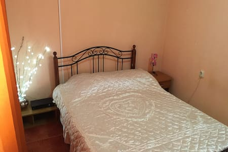 Rooms for two ''Borovac'' - Vrgorac