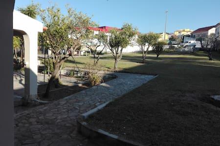 Casa da Aldeia com Sintra ao lado - Sabugo, Sintra - Talo