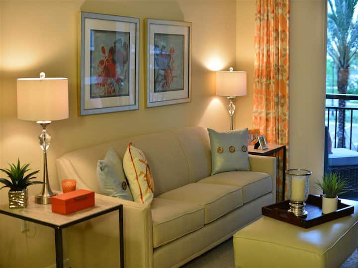 Clean apt just for you | 3BR in Fort Lauderdale