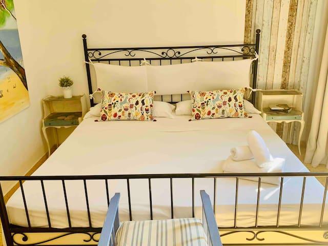 cama de 100cm,X 120cm,