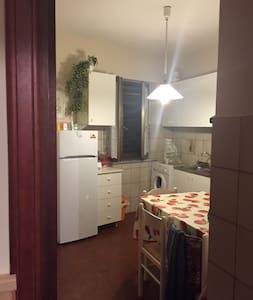 Casa a pochi passi dal mare - Campora San Giovanni