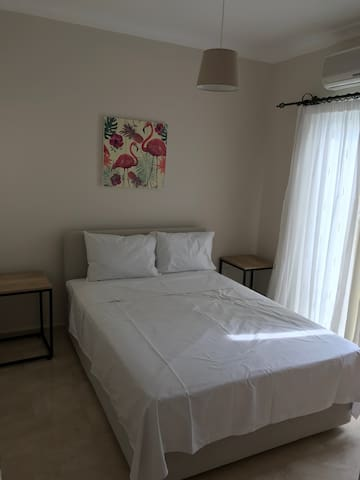 Peaceful Apartment in Ozankoy, KYRENIA (Girne)