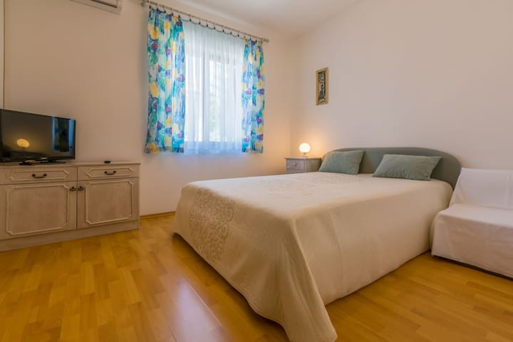 Studio Apartment, in Selce (Crikvenica)