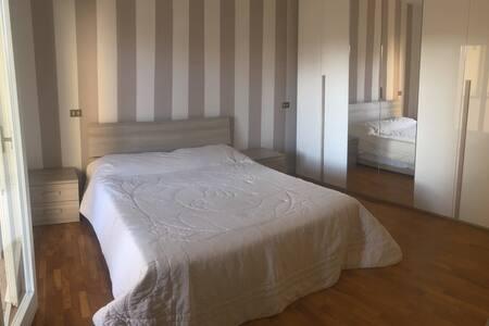 Appartamento a San Mauro Mare - San Mauro A Mare - Apartamento