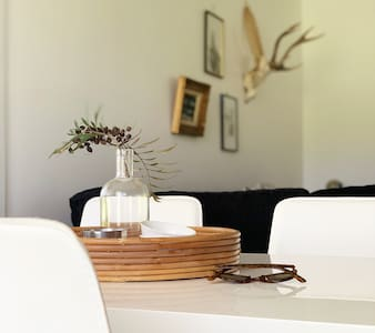 Tall Fig BnB