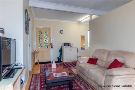 Melrose- Tamborine Mountain - Tamborine Mountain - Apartment