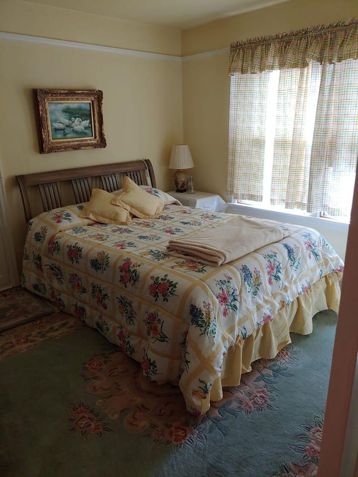 Guthrie Residence #2