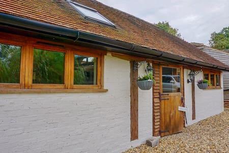 The Cottage, Hassocks, Hurstpierpoint, Sussex