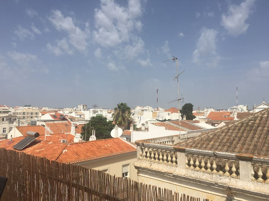 vila real de santo antnio senior dating site 27 year old woman from vila real de santo antónio, faro looking for man for dating last seen over a month ago.