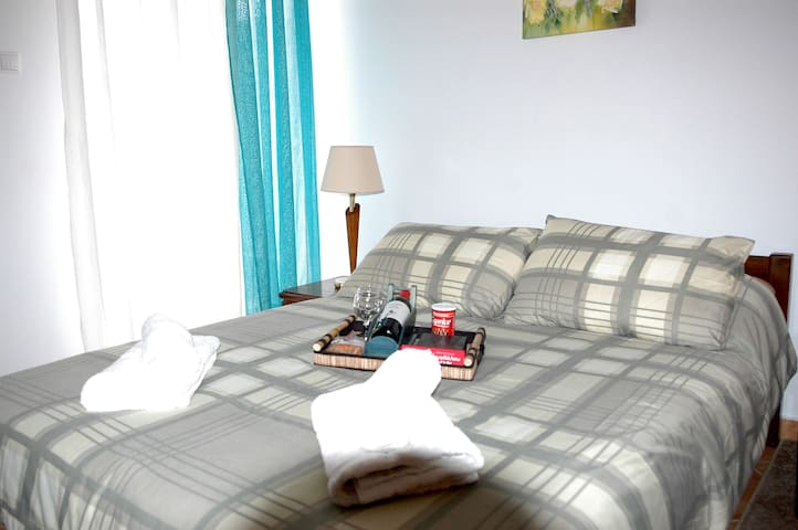 Sounio Elianna Beach Apartment