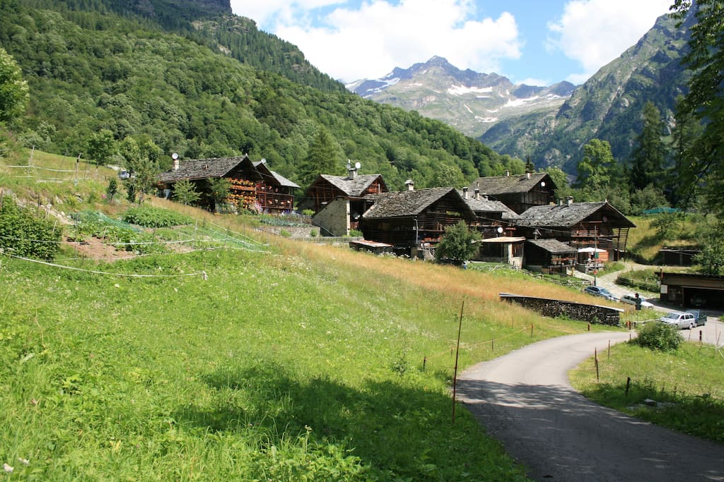 alagna valsesia mature dating site Book the alagna experience resort in alagna valsesia and collect 1 free night for every 10 you book with hotelscom™ unlock secret prices too.