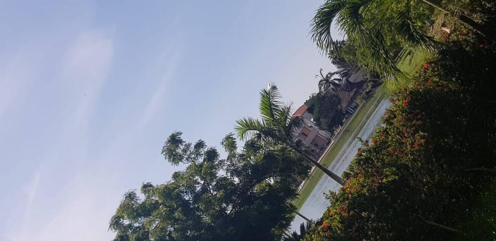 Espectacular Apartamento Cartagena Campestre
