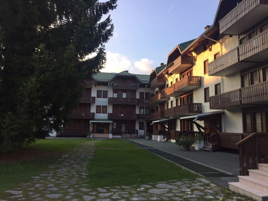 Bassohome appartamenti in affitto a asiago veneto italia for Appartamenti in affitto asiago agosto