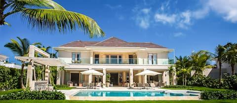 Villa Spero