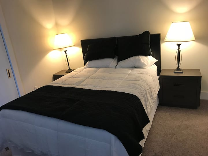 Raleigh's newest luxury apartment community!!!