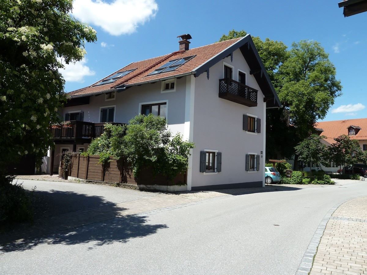 Uffing 2018 (with Photos): Top 20 Uffing Vacation Rentals, Vacation Homes U0026  Condo Rentals   Airbnb Uffing, Bavaria, Germany