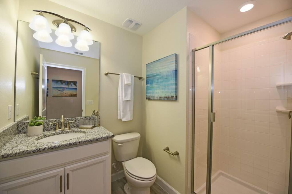 Sweet Home Vacation Disney Rentals Vacation Homes Florida Orlando(FS92248)