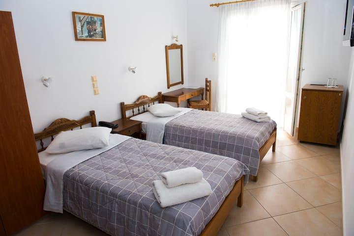 INO HOTEL A02
