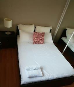 Room in a great location - North Parramatta