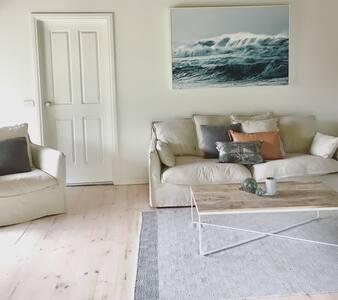 Cape Schanck Beach House