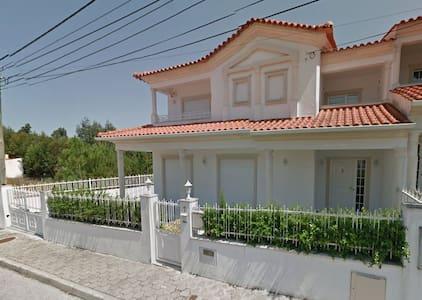 casa portugal Leiria - Leiria