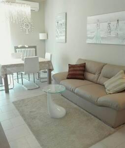 Grazioso appartamento  in centro - Ancona