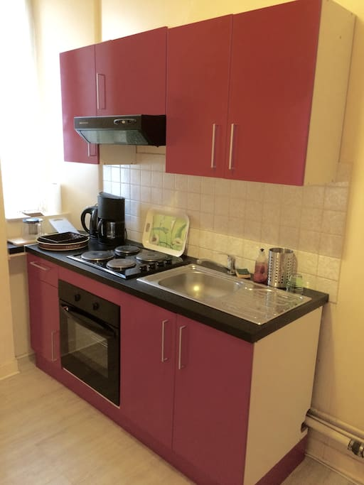 R 233 Sidence Val 233 Rie Appartements 224 Louer 224 Noisy Le Grand