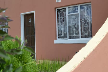 Seelo Guest Accommodation 4