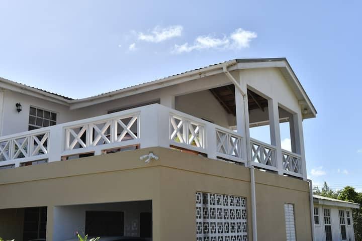 Miami Beach 3bedrooms Apartment