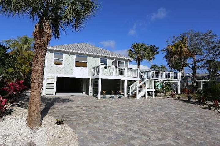 141 Coconut Drive - Fort Myers Beach - Other