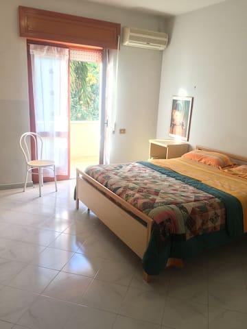 Venere's Apartment - Pompei - Apartment