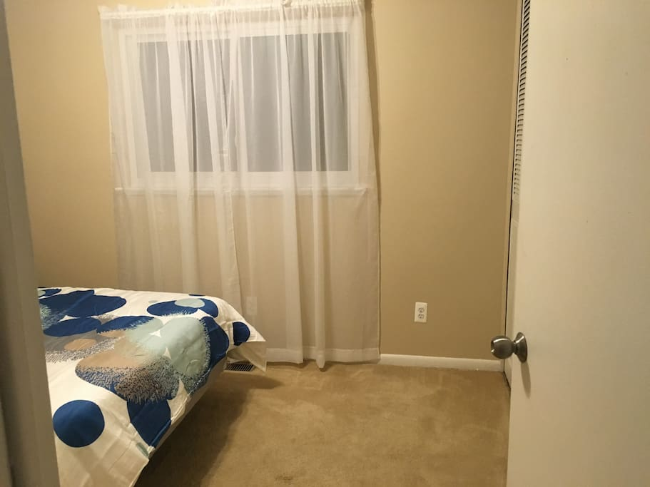 Rooms For Rent Farmington Mi