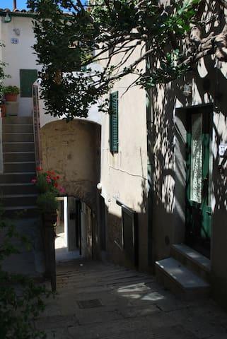 Stylish holiday house - Sant'Ilario - Maison