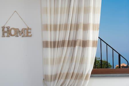 Sun Holiday House
