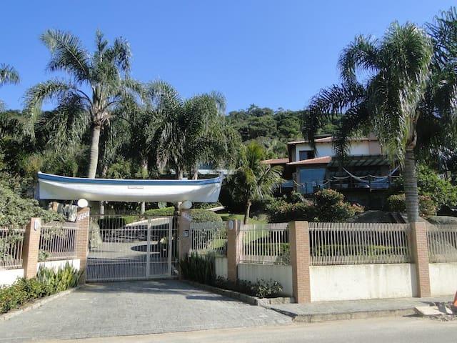 Casa Lago Neves 04 -  Praia da Lagoinha